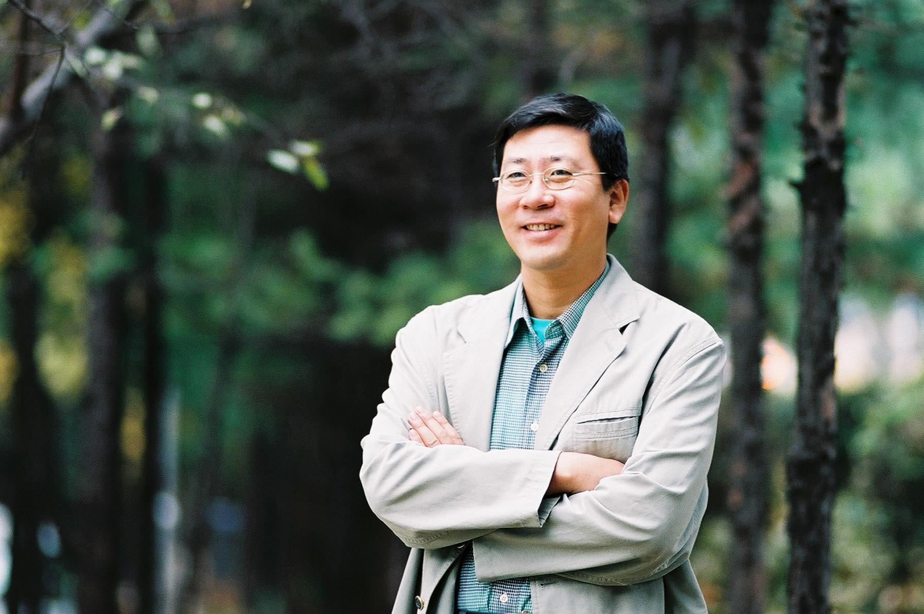 정재형회장_사진